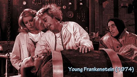 young frankenstein movie quotes rotten tomatoes young frankenstein 1974 hot girls wallpaper