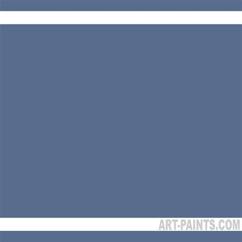 colonial blue opaque gloss ceramic paints gl 112 colonial blue paint colonial blue color