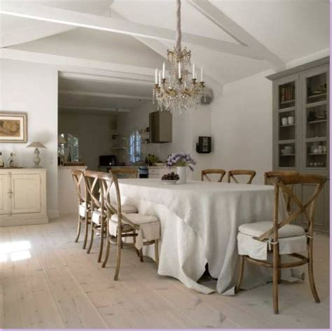 Country Dining Room Pictures by Country Dining Room Dining Room