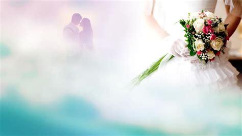 Wedding Album Wallpaper Hd by 441 Best Hd Wallpapers Images On Desktop