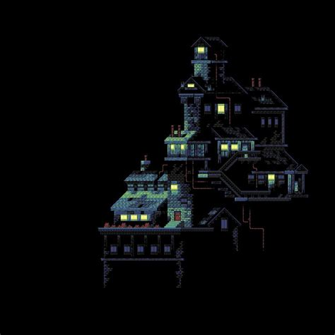 game design montreal 156 best images about platformer on pinterest pixel art