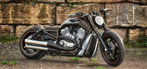 Motorrad Fuchs Mobile by Willkommen Bei Fuchs Powerbikes