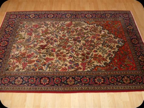 tree of rug 5 x 7 qum rug tree of live design