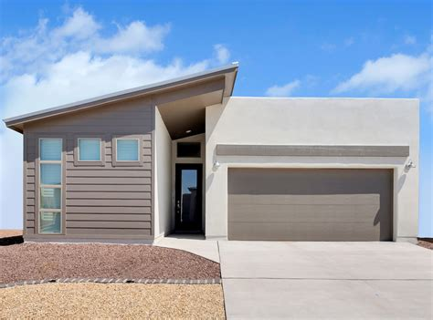 palo verde homes 28 images builders in el paso with