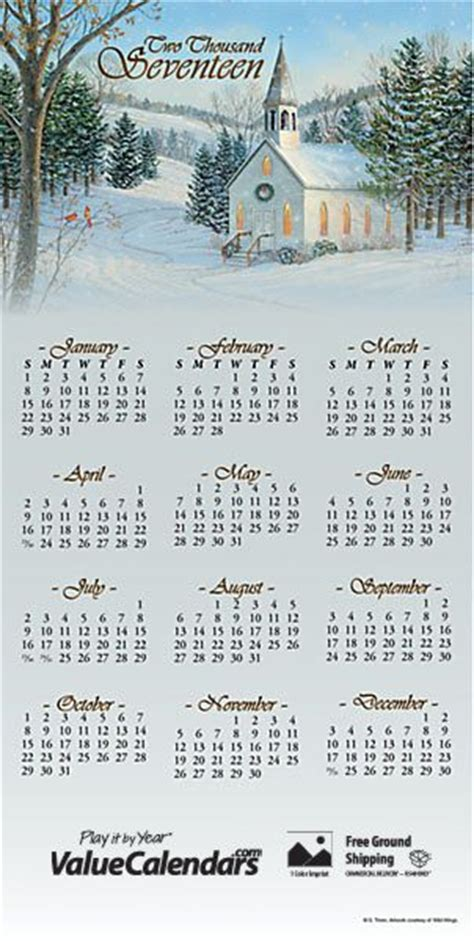 christian desk pad calendar 22 best promotional religious calendars images on