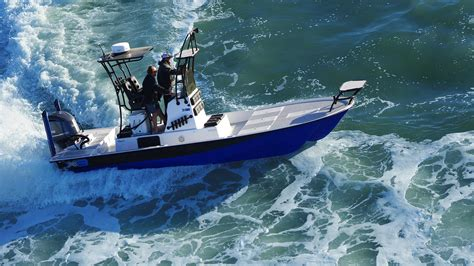 mako boats shallow water home shallow sport boats