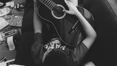 tutorial guitar photograph review guitar pro 7 programa editor de guitarra bajo y