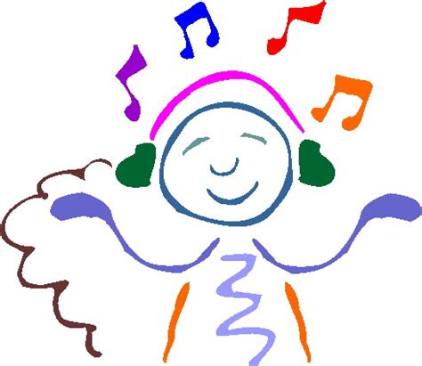 music start clipart the cliparts listening to music clip art clipart panda free clipart