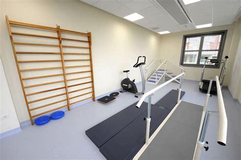casa di cura porta sole unit 224 operative e servizi aggregati casa di cura porta sole