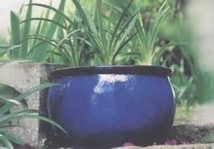 planters galore at b q uk home ideasuk home ideas