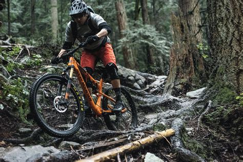 Merida Slayer rocky mountain bikes shows the new pipeline