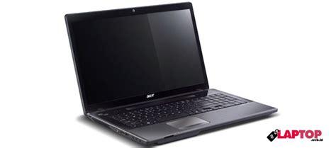 Ram Untuk Laptop Acer Aspire 4732z acer aspire 5755 notebook dengan ram 6 gb yang cocok