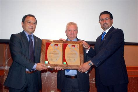 bureau veritas mexico sarens receives iso certification in mexico