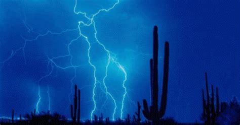 animated gif photo storm thunder lightning night sky pics animation gifs   hd