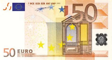 geld umtauschen bank money in spain and the currency