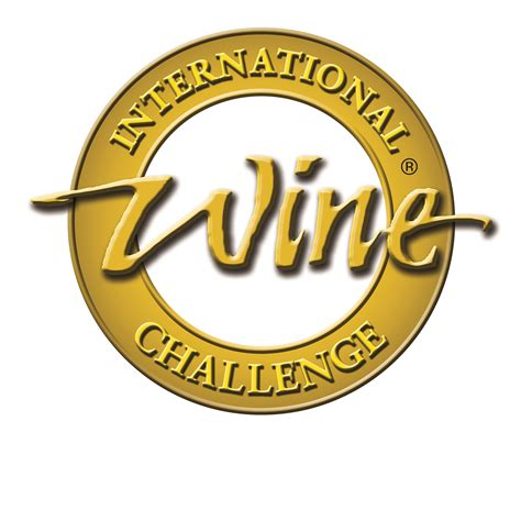 wine challenge find your tipple with the international wine