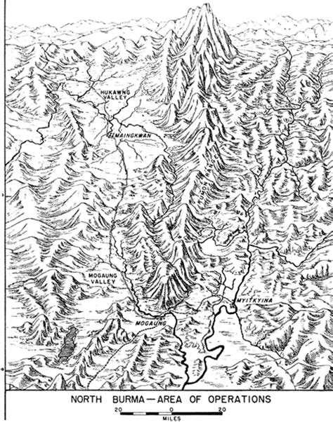 marauders map coloring page physiographic map of china