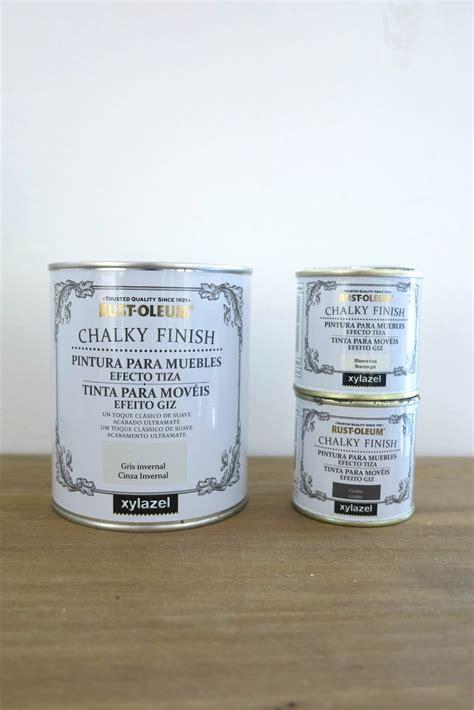 chalk paint valencia en mi sofa guia de pinturas chalk paint