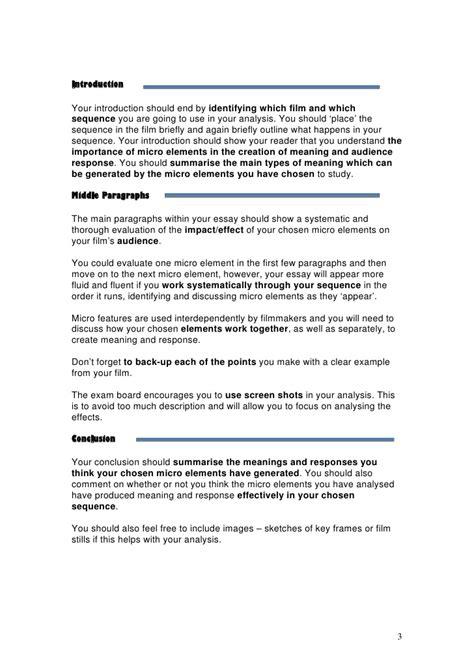 Concept definition essay classroom behavior essay also essay about