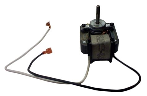 mobile home exhaust fan exhaust fan motor for mobile home manufactured housing