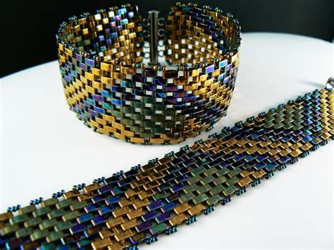 tila bead patterns 17 best images about bead tila half mates on