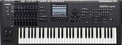 motif xf pattern to song s 233 rie motif xf descri 231 227 o sintetizadores