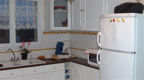 prise dans la cuisine prises 233 lectriques en cuisine sans prise de t 234 te