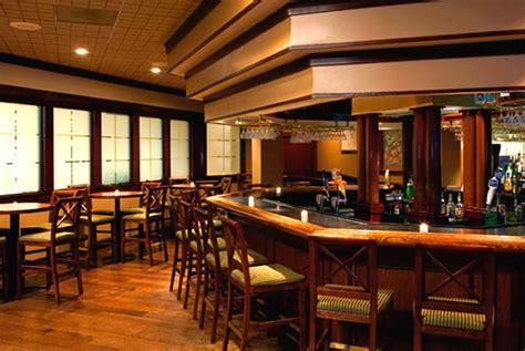 bar hospitality interior design of sheraton dallas hotel