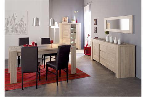 ensemble salle a manger design ensemble salle 224 manger design ch 234 ne brut matheo cbc meubles