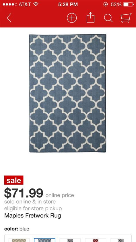target living room rugs target rugs for living room white sandals