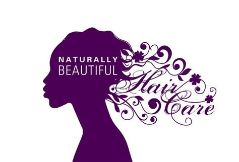 naturally beautiful hair care leader in microlocs and 429 best hair care images on pinterest hair care hair