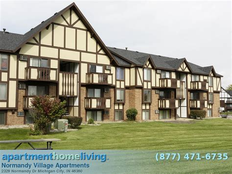 normandy apartments michigan city apartments for