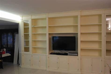 libreria attrezzata libreria attrezzata libreria legnoeoltre