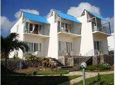 Auberge Du Lagon – Port Mathurin, Rodrigues: Our Best Price! Just Keep Swimming