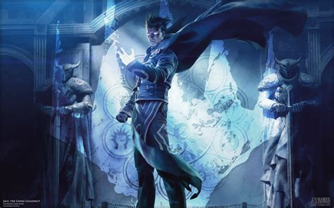 Casing Lg G4 Anime jace the living guildpact hd wallpaper and