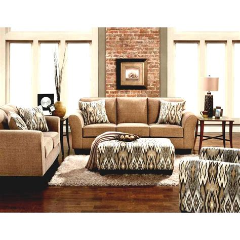 alaina sofa bed living room furniture sets pieces cheap living room sets under near me ashley furniture