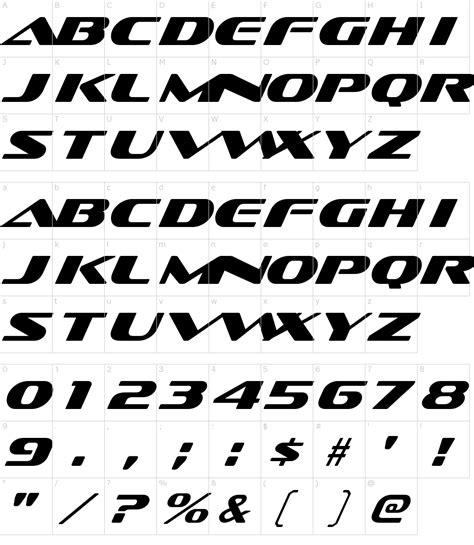 sofa chrome font sofachrome font download