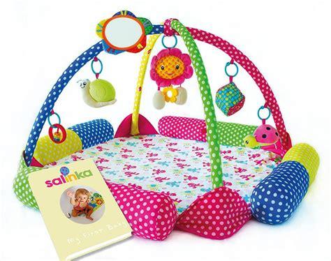tappeti x bambini migliori tappeti per bambini