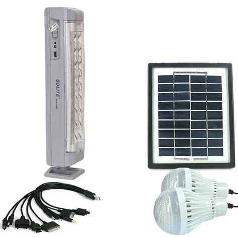philips rechargeable emergency light solar panel emergency rechargeable light in kwazulu natal value forest