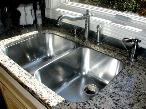 porcelain sinks at lowes undermount kitchen sinks porcelain free undermount