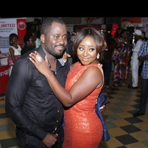 latest ini edo news music pictures video gists gossip latest desmond elliot news music pictures video gists