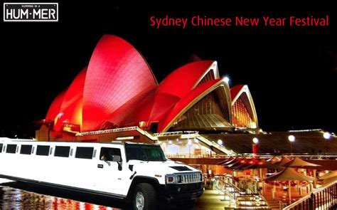 dragon boat festival 2017 sydney chinese new year festival sydney 2017 humming in a hummer