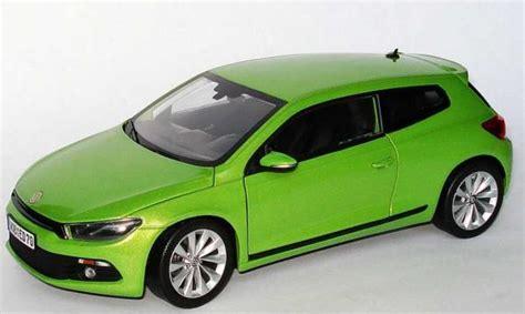 green volkswagen springfield il green toyota audi vw springfield
