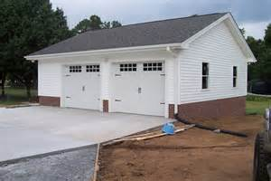 Small Homes With 2 Car Garage On Foundation pinterest the world s catalog of ideas