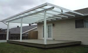 aluminum patio covers home depot aluminum patio covers aluminum patio covers home depot