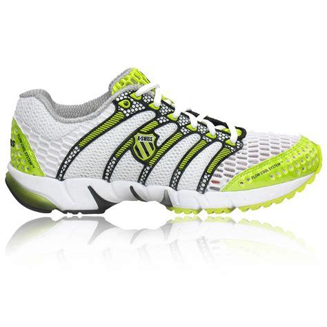 k swiss athletic shoes k swiss k ona c running shoes 65 sportsshoes