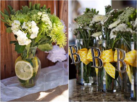 fiori per prima comunione pima comunione addobbi fai da te foto 19 38 mamma
