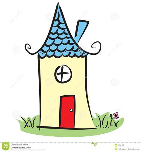 cute house cute house clipart clipart suggest