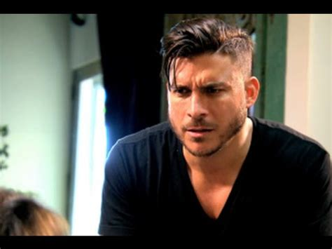 tom scandovals haircut vanderpump rules season 4 episode 5 review after show