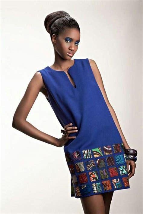 short kitenge dress related keywords suggestions for kitenge short dresses